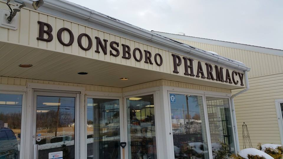 Boonsboro Pharmacy